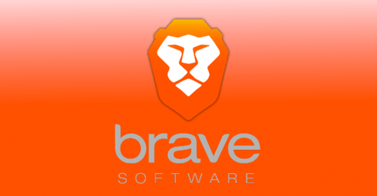 BRAVE BROWSER | Download now and Get rewarded for browsing