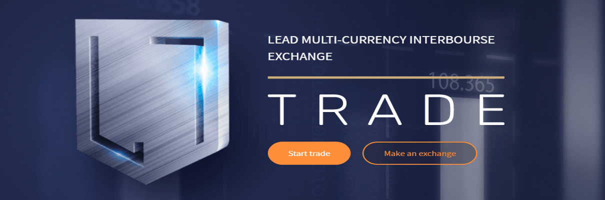 L7 Trade Review - Trading without risk - Best Arbitrage